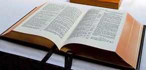 Bibliaiskola