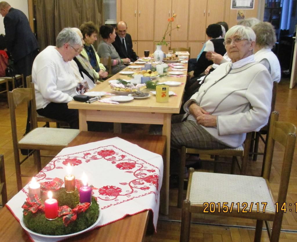 bibliaorasok_karacsonya_03