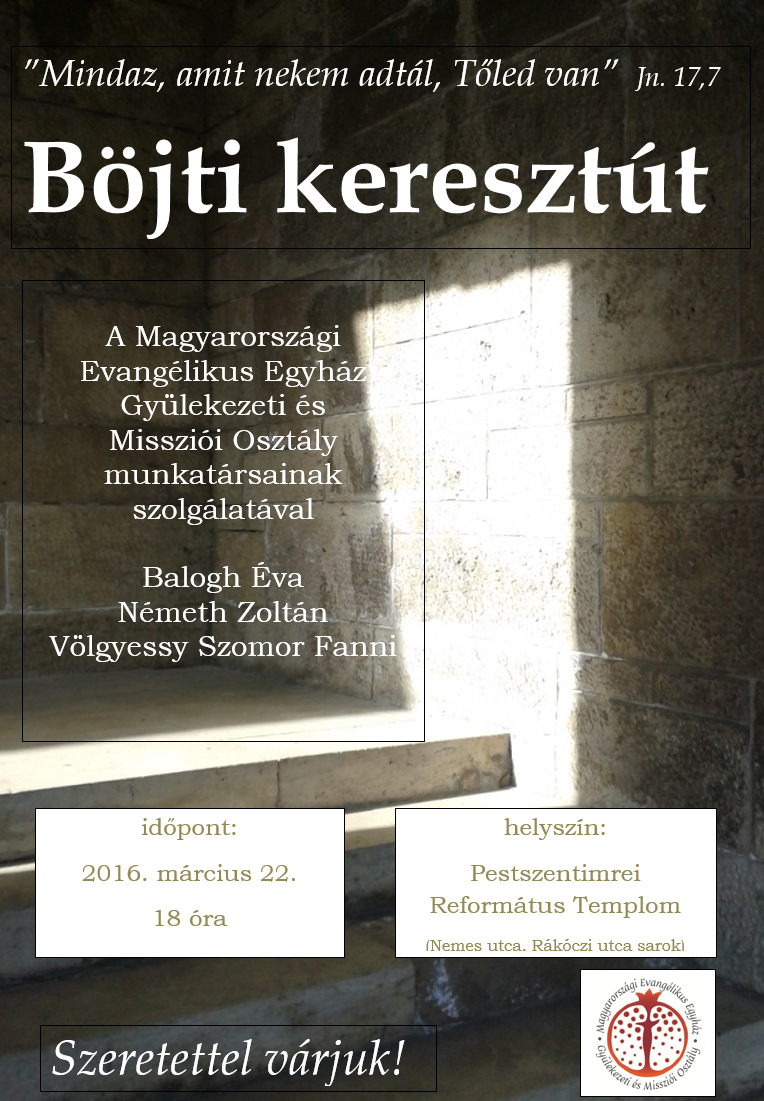 bojti_keresztut