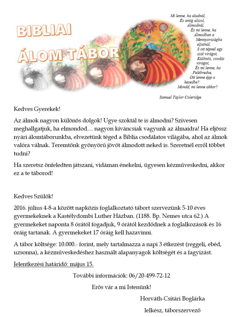 tabor_hivogato